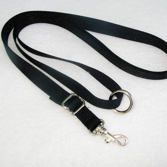 Adjustable Strap Handle for Gadget Bag / Wristlets /  eReader wristlets