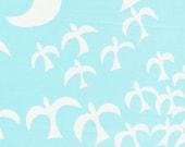 FQ or more Alexander Henry - Livingston Seagull - light blue