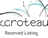 Reserved Listing for LindaL3