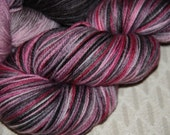 Urban Chic Prima Sock - DISCONTINUED