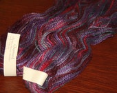 Cherry Tree Hill Charmed - 2 Skeins