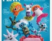 Craft Magazine 6th Edition