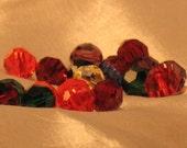 Swarovski Crystal rounds