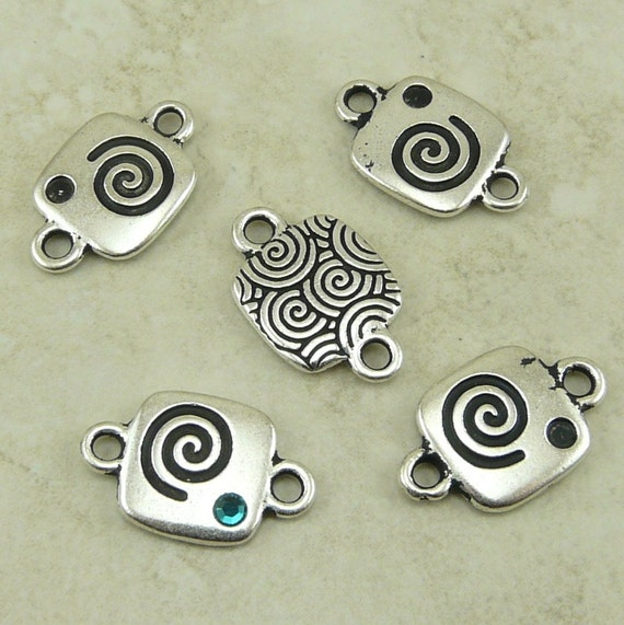 Can You Cast Glass And Pewter Together