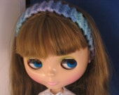 Blythe Headbands LOTS OF COLORS