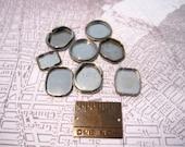 destash - vintage watch case backs parts 6