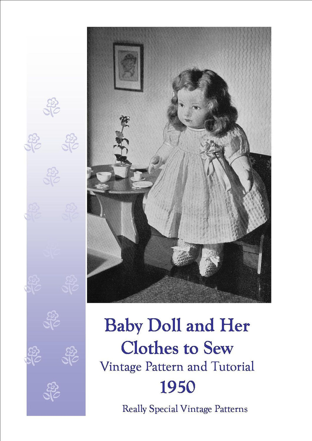 17 Best images about vintage baby clothes on Pinterest ...  |1950 Baby Stuff