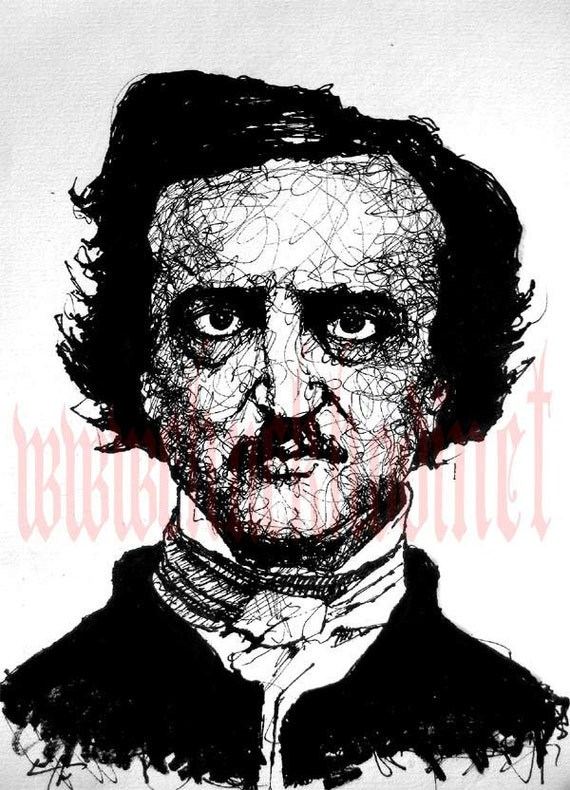 """edgar allan poe and gothic imagery Edgar allan poe essay thesis research essay 1 fortunes irony in edgar allan poe's short story """"the cask find this pin and more on gothic imagery by."""