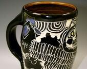 patys commish mug