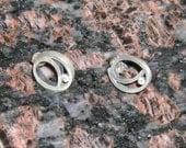 Sterling Silver Post Earrings ON SALE NOW!