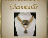 Introduction to Chainmaille Tutorial