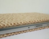 Laptop Sleeve for 15 inch APPLE MACBOOK PRO or Any 15 inch Laptop