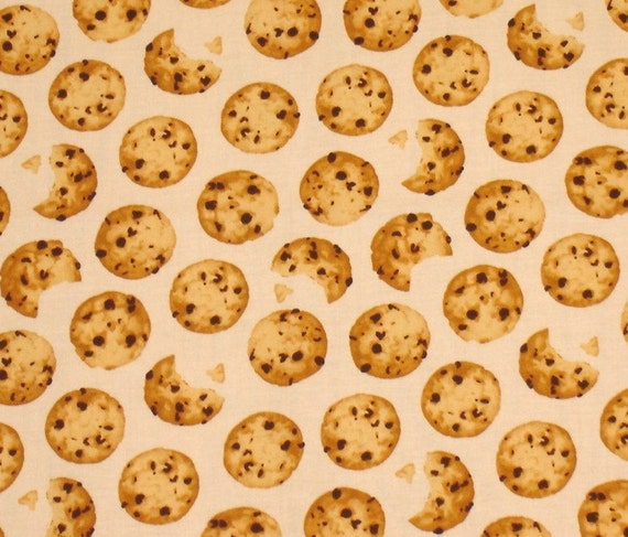 Rare image inside printable cookies