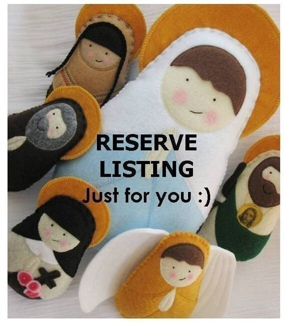 Reserve Listing Just for you...clcooktx