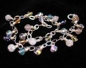 Fairy Godmother Bracelet