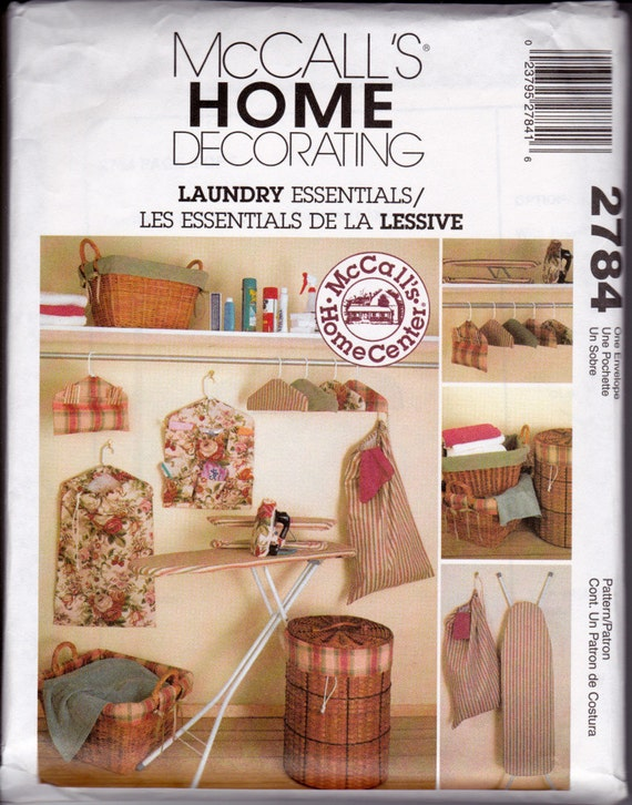 Laundry room essentials standard small ironing board covers for Small room essentials