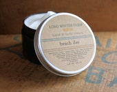 Beach Day Skin Cream