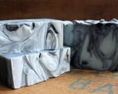 Beau Brummell Vegan Cold Process Soap