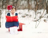 12-18-24-36 months Baby Photo Prop Snow White Faux Fur Boots Mukluk Style. Toddler Shoes Baptism Winter Wedding Booties Christening