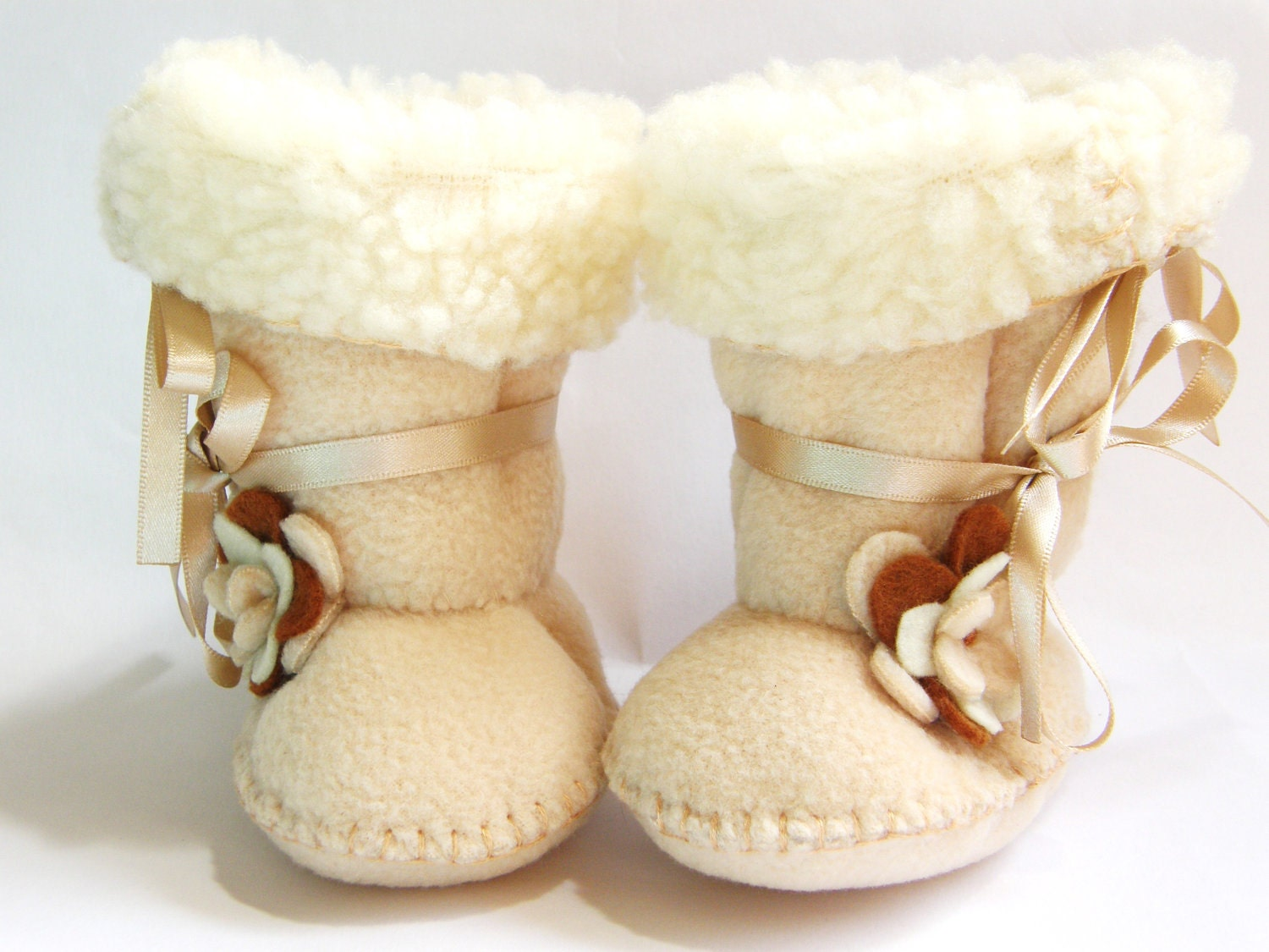 clearance ugg fur boots