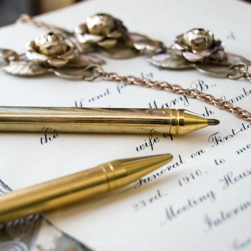 """essay written on the necklace The necklace by guy de maupassant introduction  guy de maupassant was one of the renowned french authors of the 19 th century, during his time he was able to write close to three hundred short stories one his most famous and read short stories is called the """"the necklace."""