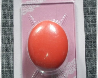 Japanese Clear Silicone Stamp Base
