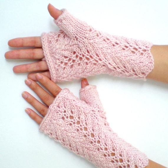 Crochet patterns knitting patterns
