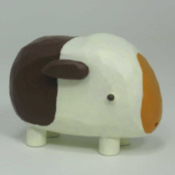 custom guinea pig for plumo62