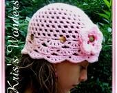 Crochet Hat Pattern Sun Hat with Fan Edge Crochet Pattern Childs 2t-7yrs Free Crochet Pattern U Purchase 2 or more No. 69