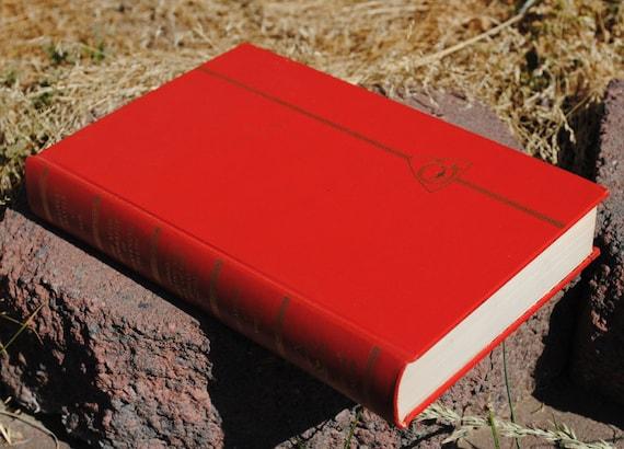Hollow Book Safe - Gullivers Travels - Grolier Classics