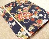 sakura ball handbound book