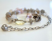 Medley Necklace