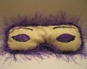 Bitty Davis Eyes