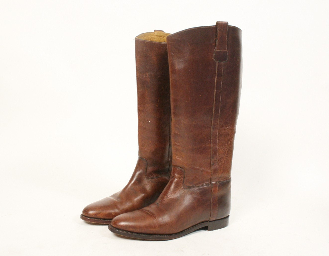size 9 brown cole haan boots 40