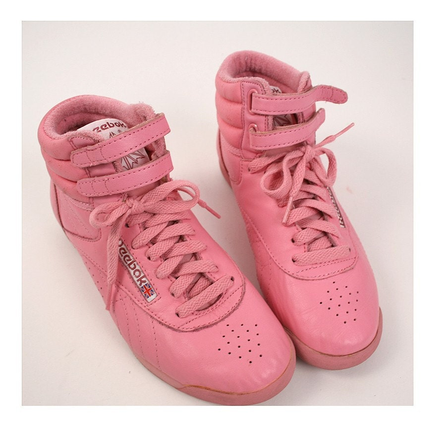 c6075d7e0aaa68 pink reebok high tops cheap   OFF56% The Largest Catalog Discounts