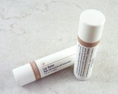 Thai Coconut - beeswax lip balm