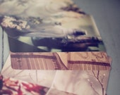 SALE - Boho Postcards