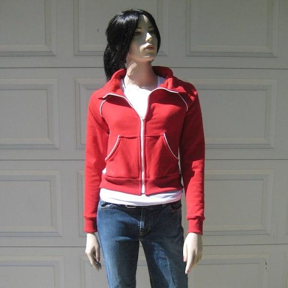 Custom Left 4 Dead Zoey Cosplay Jacket