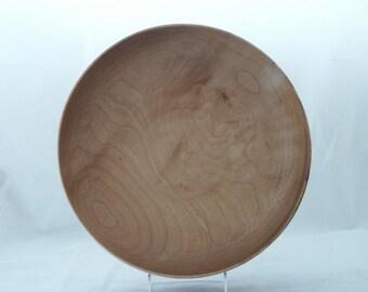 Bowl (no. 67)