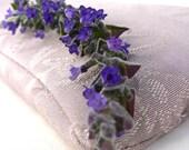 Lavender Zen Gift Set
