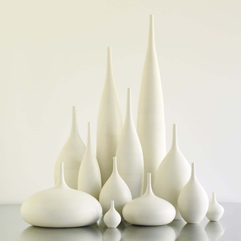 Https Www Etsy Com Listing 71020338 Grand Collection Of 12 Modern White