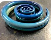 4G - Blue Moon - Spirals (Full Size)