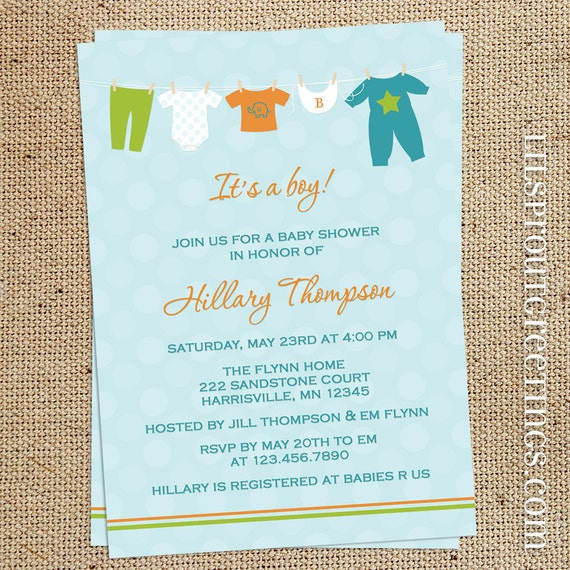 Costco Baby Shower Invitations. A This article help people to find and search about costco baby shower invitations,costco baby shower food,costco baby shower invites,cotsco baby showe invitation,costco invitations online,costco invitations,convite cha de fraldas carrinhos,costco baby shower,costco baby invites,costco baby inviations.
