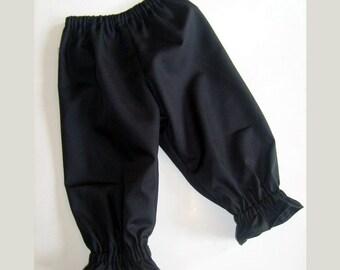 Pantaloons Black Baby Girls 12 months