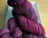 Donna - Superwash 2ply Merino