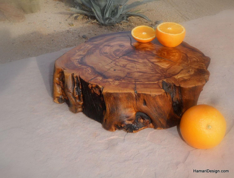 Rectangle Coffee Table Base