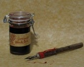 Dragons Blood Ink 2 oz