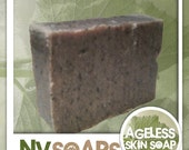 Trial Size Ageless Skin Soap