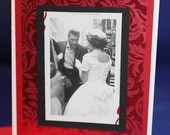 Elvis Love Card