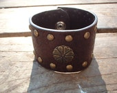 Another Knights Reclaimed Cuff